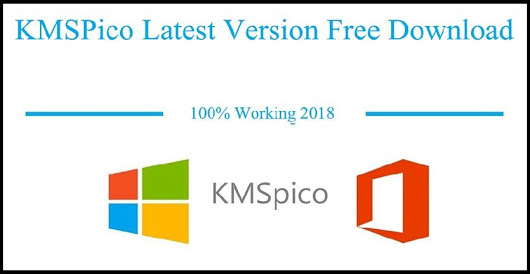 How To Activate Windows 10/8/7 Free of Cost Without any Product Key